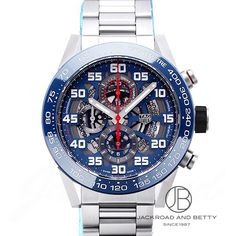 Tag Watches, Watches For Men, Tag Heuer, Mens Fashion Wear, Watch This Space, Bulova, Man Photo, Stainless Steel Watch, Tags