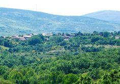 Andiñuela de Somoza en la Maragatería   SoyRural.es