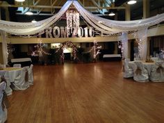Prom Decoration Ideas for Home . 30 Prom Decoration Ideas for Home . A Night In Paris Prom Balloons by the Bunch Masquerade Decorations, Quince Decorations, Masquerade Prom, Prom Photo Booth, Prom Balloons, Homecoming Themes, Prom Decor, Sparkle Party, Prom Photos