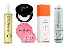 The 3 Sephora Products Actual Sephora Employees Always Buy For Themselves | Allure