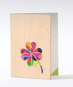 A personal favorite from my Etsy shop https://www.etsy.com/il-en/listing/481287138/sale-flower-card-holiday-cards-blank