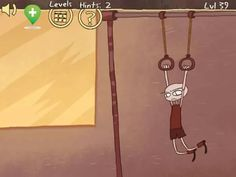 Can You Escape Magic Adventure - screenshot thumbnail Kung Fu Panda, Android, Magic, Ink, Drop Earrings, Adventure, Canning, Amazon, Nature