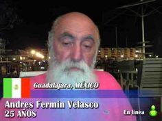El Potencial Humano con Leonardo Stemberg Programa 1921 de 25 de Abril 2014 22:00 hrs.