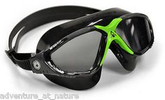 Aqua #sphere adult  vista #performance swimming diving snorkelling #goggles,  View more on the LINK: http://www.zeppy.io/product/gb/2/321728225860/