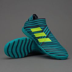 adidas Nemeziz Tango 17+ 360 Agility IN - Legend Ink Solar Yellow Energy eae2caab1efa9