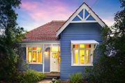 Ever wondered how your local council works out those big numbers on your annual home rates notice? Here's what they all mean. #home #ausliveshere