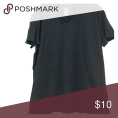 Polo Ralph Lauren V-Neck T Gently used. Polo by Ralph Lauren Shirts Tees - Short Sleeve