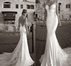 2014-galia-lahav-summer-white-lace-bare-back
