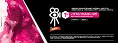 Το Καινό: Το «Τιμολόγιο» στο 7ο Διεθνές Κινηματογραφικό Φεστ...