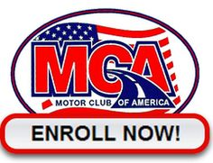 1000+ images about MCA Motor Club - 13.9KB