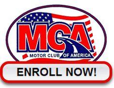 Visit my MCA/TVC Matrix site at: www.tvcmatrix.com/daphneythomas1976
