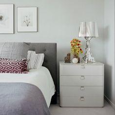 115 Fantastiche Immagini Su Kartell Bed Headboards Bed Room E Bed