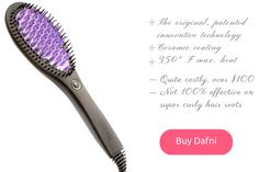 dafni-ceramic-hair-s