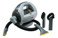 http://coolcaraccessories.net/best-car-vacuum-cleaners-reviews/#Carrand_94005AS_AutoSpa_Bagless_Auto-Vac_Hand-Held_Vaccum