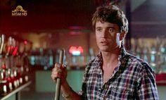 """Tom Berenger as Frank Ridgeway in """"Eddie and the Cruisers"""" Eddie And The Cruisers, Tom Berenger, Love Film, Online Images, Great Movies, Live Music, Movies And Tv Shows, Movie Tv, Musicals"""