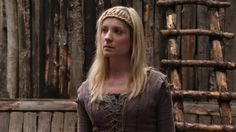 A page for describing Narm: Live-Action TV. when you saw these scenes on TV, you wanted to laugh out loud, even if you weren't supposed … Robin Hood Bbc, Bbc Tv Series, Tv Tropes, Medieval Fantasy, Modest Outfits, Live Action, Pretty Hairstyles, Winter Hats, Costumes