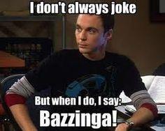 Sheldon - the-big-bang-theory