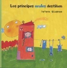 CUENTOS INFANTILES POR LA IGUALDAD DE GÉNERO: CUENTOS COEDUCATIVOS: PRÍNCIPES Y PRINCESAS NO ESTEREOTIPADOS