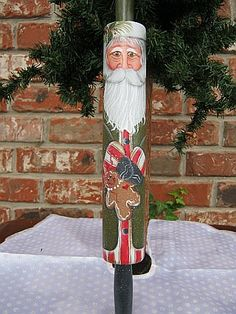 http://www.wood-n-stitches.com/cart/html/images/novsanta091.jpg