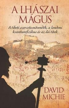 The Magician of Lhasa When novice monk Tenzin Dorje is told by his lama that the Red Army is invading Tibet, his country's darkest moment paradoxically gives him a sense of purpose like no other. Feel Good Books, Got Books, Lhasa, Dalai Lama, The Magicians, Stress, Relax, Film Books, Page Turner