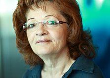 Eleonora Rollo - Consulente Assicurativo