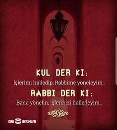 Duaa Islam, Allah Islam, Islam Muslim, Quotes About God, Wise Quotes, Nouman Ali Khan, Motivational Words, Sufi, Alhamdulillah