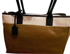 Kate Spade Healy Branton Bag- Brand New! Shoulder Bag 43% off retail