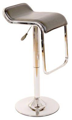 Scaune bar pentru un local de succes  Orice persoana care detine un local stie ca are nevoie de scaune bar pentru a crea confortul dorit tuturor clientiilor. Scaune bar doar de la scaune - online. Scaune bar pentru toate gusturile puteti gasi doar la scaune –online. Aici o sa gasiti cea mai buna calitate care sa fie pe masura as...  https://articole-promo.ro/scaune-bar-pentru-local-de-succes/