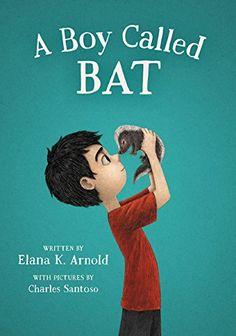 Best Children Books 2019 21 Best 2019 RI Children's Book Award Nominees images | Books
