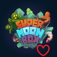 Moonbox Sandbox For Android Latest Version 0 3 28 All In Game Is Open Moonbox Sandbox Mod Apk All In Game Is Zombie Hunter Game Sandbox Hunter Games