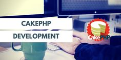 CakePHP is an emerging framework for the web app development. CakePHP programmers have fluency in building, maintaining and deploying the impeccable web apps.