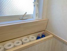 Kitchen Layout, Kitchen Design, Interior Styling, Interior Design, Study Nook, Minimalist Home Interior, Kitchen And Bath, Kitchen Interior, Ideal Home