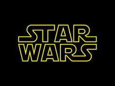 Resultado de imagem para star wars wallpaper