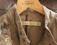 Browse unique items from ThriftGypsy61 on Etsy, a global marketplace of handmade, vintage and creative goods.