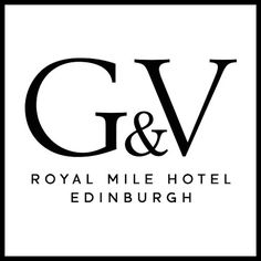 Gerry's Kitchen: Hotel Review - G&V Royal Mile Hotel, 1 George IV B... Glasgow, Edinburgh, Hotel Reviews, Bridge, Places To Visit, Kitchen, Cooking, Bridges, Cucina