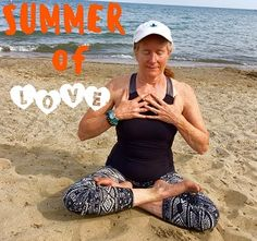 Summer of Love - Yoga Updates, Inspiration, and Exciting News from The Daily Downward Dog http://us13.campaign-archive1.com/?u=940480d7ff4c0c44a99fb6395&id=59c8f20052&e=c05cd3ab3e