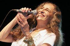 Maria Bethânia - Cantora brasileira de MPB. Divas, Youtube, Songs, Concert, Beauty, Html, Concert Tickets, Brazilian Women, Singers