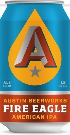 Beer   Austin Beerworks