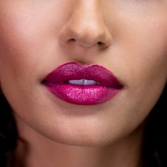 Gluteus group (hip muscles) is the most important muscle group in our body for both… Anti Aging, Dark Red Lips, Samantha Pics, Girls Lips, Nice Lips, Hip Workout, Beautiful Lips, Lip Art, Makeup Lipstick