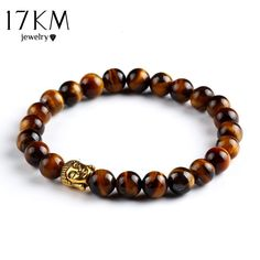 LORD PERSPECTIVE---EXCLUSIVE STORE DISCOUNTS AVAILABLE NOW! Visit the link I'm my bio to browse the LP Mens fashion & fashion accessories Collections. Get 30% off Right now!! Just USE promo code: THEPERSPECTIVE101  Thank You for supporting the LORD Perspective!  Handmade 17KM Buddha beads Bracelets Bangles Lava Stone  #fashionista #luxury #fashion #men #style #photooftheday #LORDPerspective #menstyle #dapper #fashionblogger