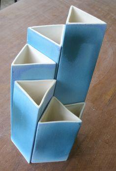 8 Wonderful Useful Ideas: Vases Painting Thrift Stores metal vases candle holders.Rose Vases Centerpieces rustic vases arrangements.Green Vases Perfume Bottles..
