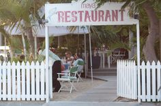 st barts maya restaurant - Google Search