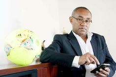 Some good news: Ahmed Ahmed of Madagascar is the new CAF President with 34 votes. . . #funny #funnyaf #memes #meme #lol #wtf #funnymemes #fun #jokes #humor #funnyshit #dankmemes #smile #laughing #laugh #joke #funnyvideos #cool #vine #savage #love #instagood #funný #lmao #hilarious #like4like #video #dank #comedy #nochill