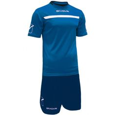 Football Pitch, Sport Football, Sports Teams, Soccer Kits, Clothing Company, Innovation Design, About Uk, Volleyball, Sport Outfits
