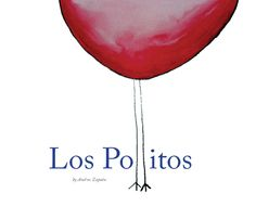 My favorite Lullaby as a child Los Pollitos Book by Andres Zapata. lyrics for spanish lullaby