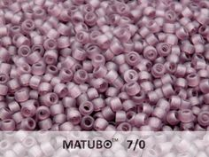 MATUBO 7/0 - 20060/84110 Beans, Vegetables, Beans Recipes, Vegetable Recipes, Prayers