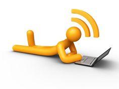 Unmarketing: la evolución de la mercadotecnia Happy I found this site. http://socialsaleshq.com
