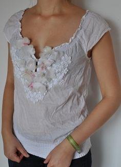 Kaufe meinen Artikel bei #Kleiderkreisel http://www.kleiderkreisel.de/damenmode/blusen/117439220-blumchen-bluse-abercrombie