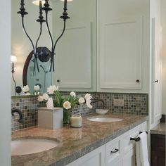 Bathroom Design Ideas, Pictures, Remodel and Decor