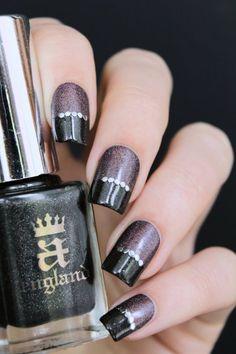 liloo #nail #nails #nailsart